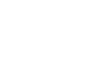 The Salazar Building